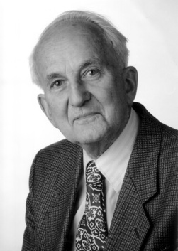 Lothar Collatz