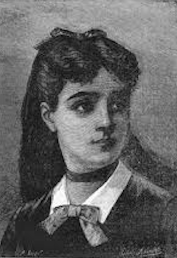 Sophie Germain