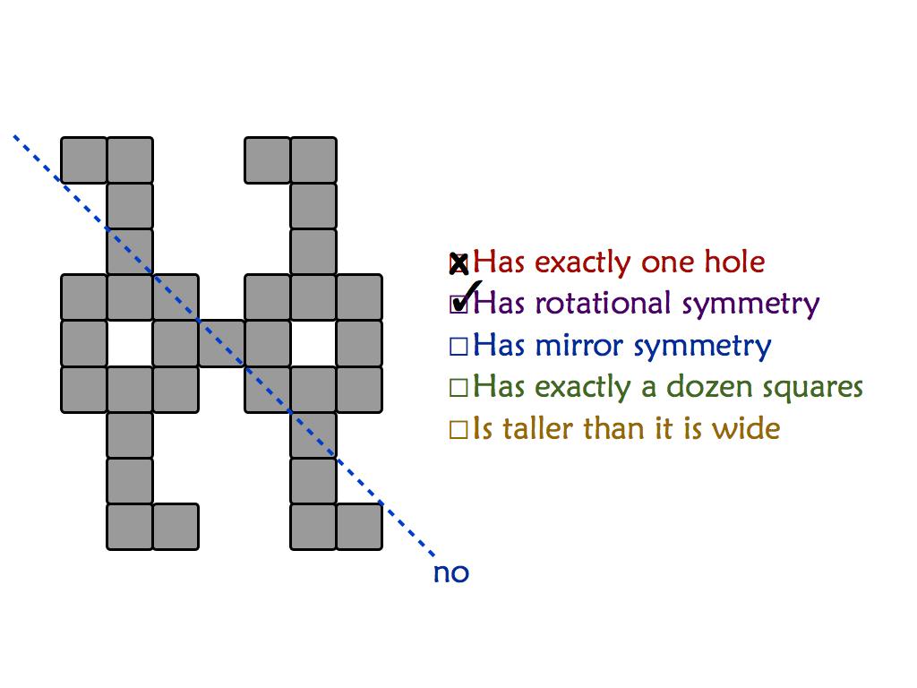 Venn Diagram Logic Zoo List Of Schematic Circuit Avo 8 Puzzles Mathpickle Rh Com