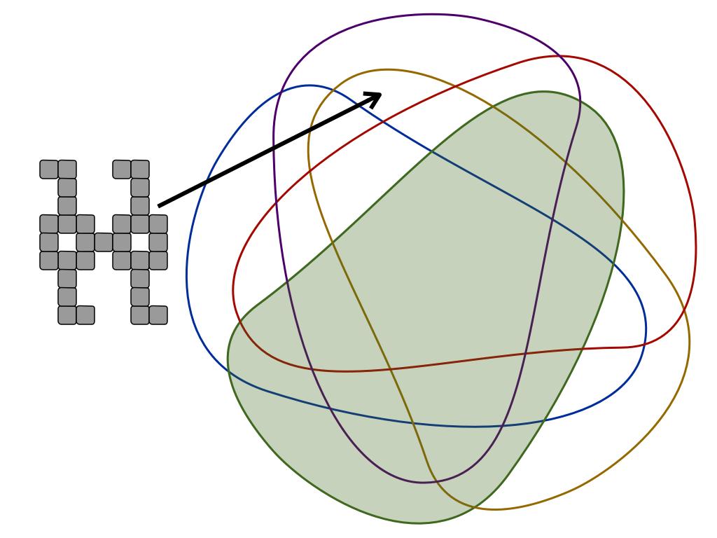 venn diagram puzzles mathpickle rh mathpickle com