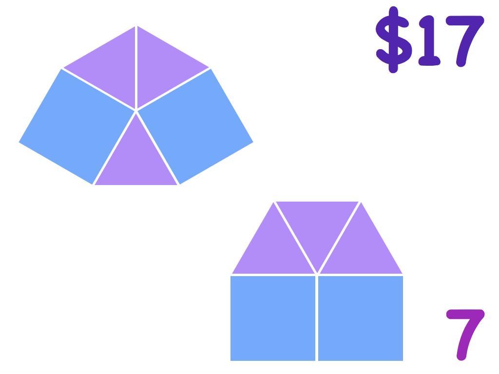 sc 1 st  MathPickle & Circus Tent Puzzle | MathPickle