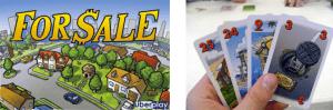 Blog Game 2