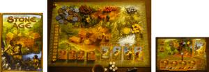 Blog Game 5