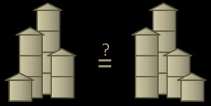 Blog Multiple Solution Problems 3