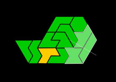 Symmetry Search