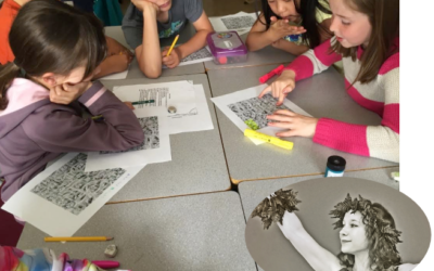 What should children learn in the mathematics classroom?