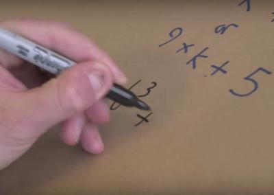 Uncracked 33 (negative integers, exponents)